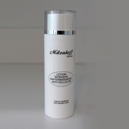 Lotion Intensive Raffermissante Anti-Cellulite